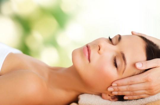 cuidar tu rostro de forma natural