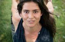María Macaya
