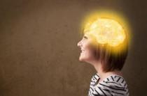 Mantener una mente brillante