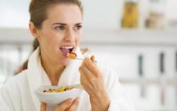 5 mitos cereales