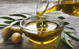 Aceite de oliva virgen extra de 1ª presión en frío