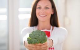 Alimentos antiinflamación