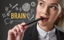 cuidar cerebro