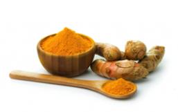La cúrcuma: propiedades, beneficios y uso en la cocina