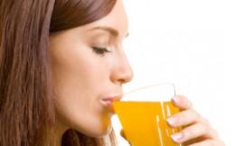 Bebida remineralizante