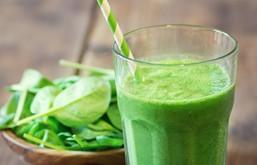 zumos vegetales consejos y recetas