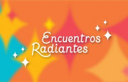 #EncuentroRadiante1