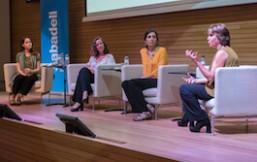 Forum Banc Sabadell