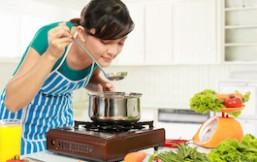 Guía para desarrollar habito comer