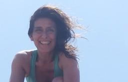 Marta Vilaplana