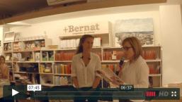 Mujeres Agotadas en +Bernat