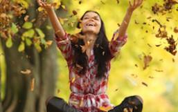 En otoño
