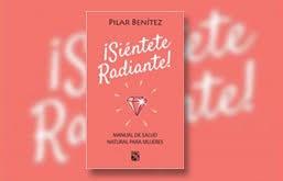edición mexicana del libro