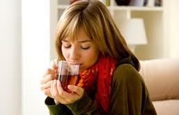 Combatir resfriados