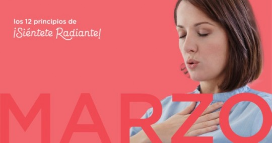 Promo marzo Respira de forma consciente