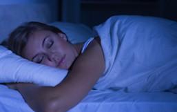 Tips para un sueño reparador